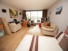 Photo of City Harbour,