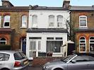 4 bedroom Terraced property in Valentine Road, Harrow