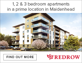 Get brand editions for Redrow Homes (Southern Counties), The Loftings