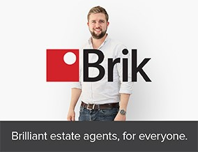 Get brand editions for Brik, London - Sales