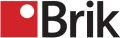 Brik, London - Sales