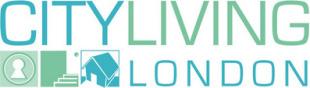 City Living London, Londonbranch details