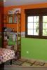 Bedroom GroundFlr