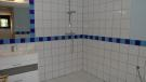 Bathroom Souterrain