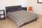 Bedroom Souterrain
