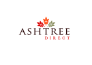 Ashtree Direct, Hemel Hempstead branch logo