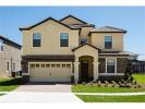 8 bed property for sale in Davenport, Polk County...