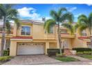 Orlando Terraced property for sale