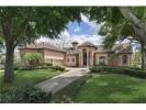 4 bedroom house for sale in Windermere...