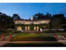 Winter Park house for sale
