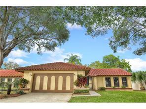 2 bedroom home for sale in Orlando, Orange County...