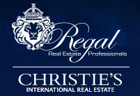 Regal Real Estate Professionals, Floridabranch details