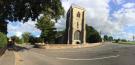 Cowbit Church