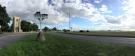 Cowbit Centre