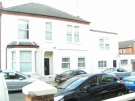 property for sale in Stratford Road...