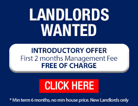 Get brand editions for Right Rental Letting Agents Ltd, Swindon