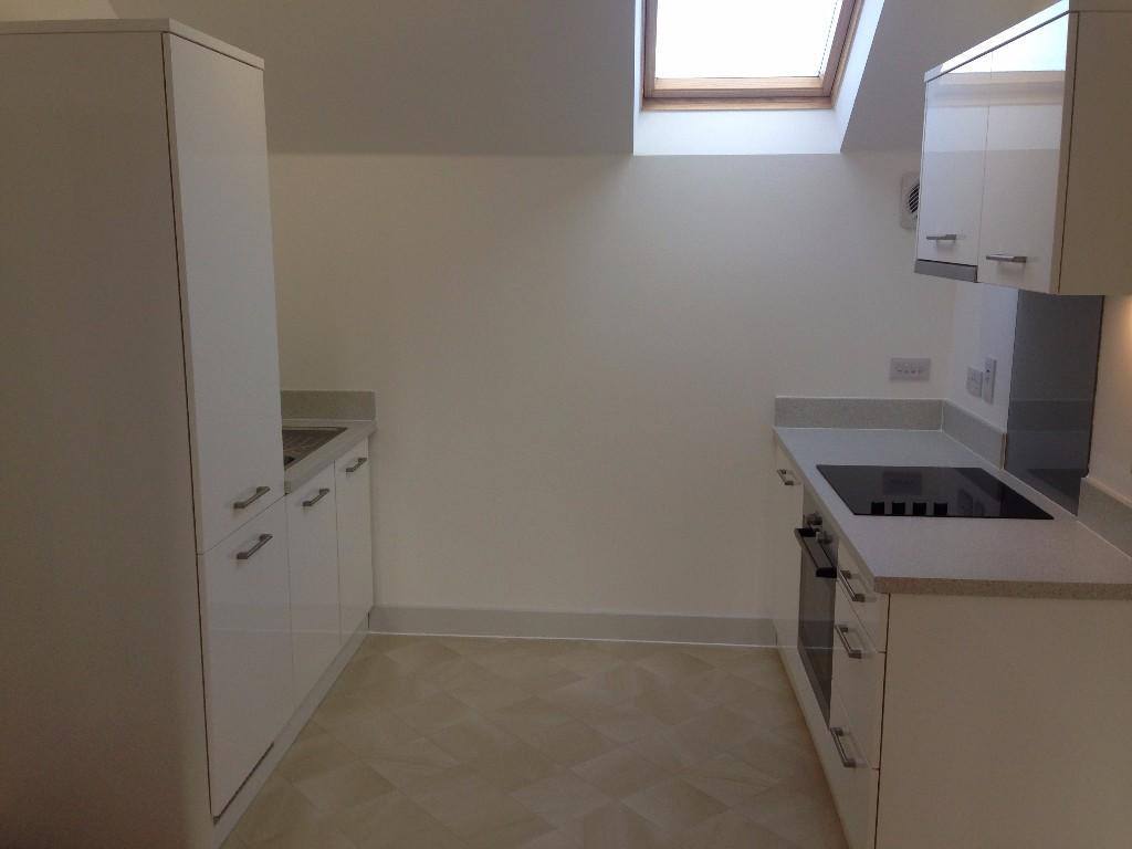 Kitchen/Dishwasher
