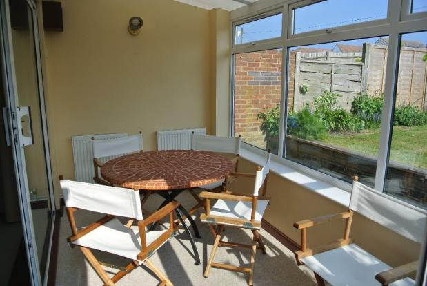 3 bedroom semi detached house for sale in coast road bn24 bn24