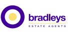 Bradleys Estate Agents, Pevensey Bay logo