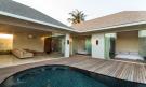 Villa in Kerobokan, Bali