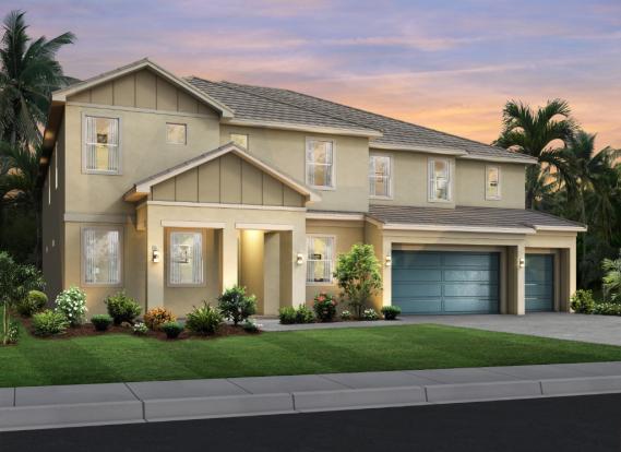 15 Bedroom House For Sale In Orlando Orange County