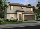 8 bedroom Detached home in Orlando, Orange County...