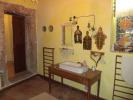 6 bed home for sale in Pico, Frosinone, Lazio