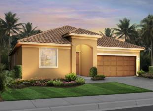 4 bedroom property in Orlando, Orange County...