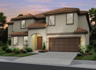 property for sale in Orlando, Orange County...