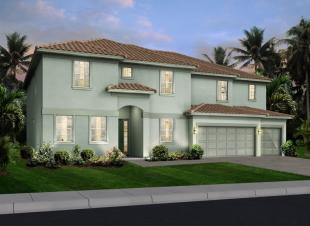 13 bed property for sale in Orlando, Orange County...
