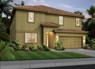9 bedroom property for sale in Orlando, Orange County...