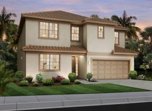 Detached house for sale in Orlando, Orange County...