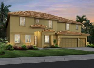 15 bed home in Orlando, Orange County...