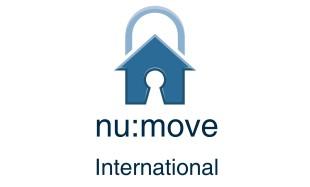 NU Move International, UKbranch details