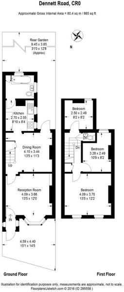 Dennet Floorplan.jpg