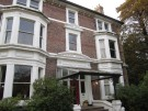 1 bedroom Studio apartment in Aigburth Drive, Aigburth...