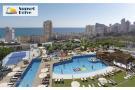 4 bed new development in Benidorm, Alicante...
