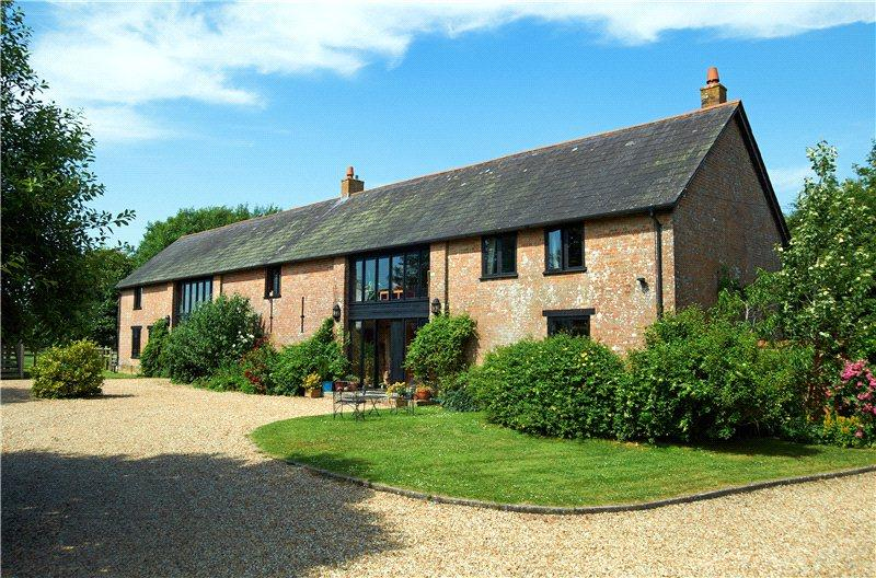 Rural Properties For Sale Blandford