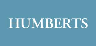 Humberts, Blandfordbranch details