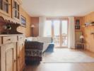 Apartment for sale in Les Diablerets, Vaud