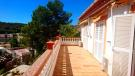 4 bed home for sale in Calvià, Mallorca...