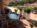 property for sale in Calvià, Mallorca, Balearic Islands