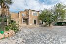3 bedroom Chalet for sale in Palma de Majorca...