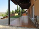 3 bedroom home in Alcalá de los Gazules...