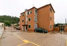 Apartment for sale in Paguera, Mallorca...