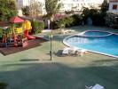 1 bed Apartment in Sa Coma, Mallorca...