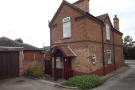 2 bed Detached home to rent in Grantham Road, Radcliffe...