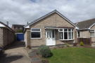 Bungalow to rent in Westway, Cotgrave...