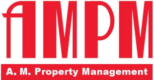 A.M. Property Management (Uk) Ltd, Readingbranch details