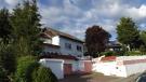 6 bed property in Bingen am Rhein...